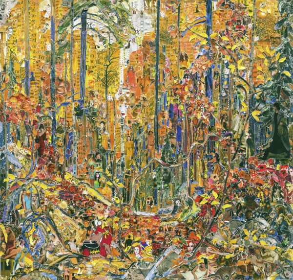 Autumns_Garland_after_Tom_Thomson_baixa